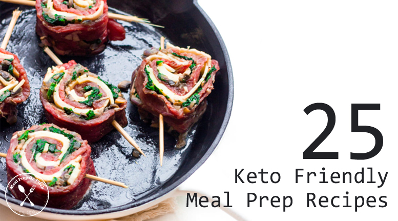 25-Keto-Friendly-Meal-Prep-Recipes777x431