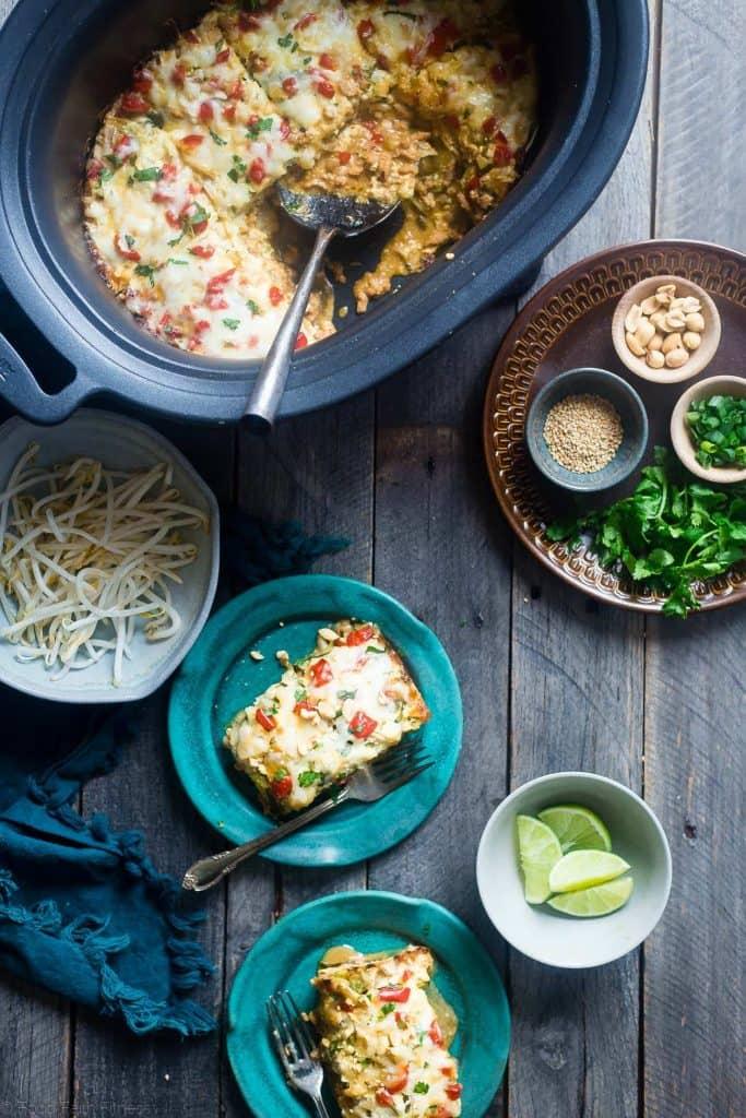 thai-slow-cooker-zucchini-lasagna-photo-683x1024